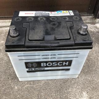 75D23L中古バッテリー充電してみました❗️