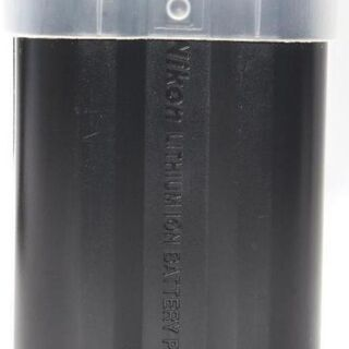 ⭐️劣化度0⭐️❤️ニコン 純正バッテリー EN-EL15…