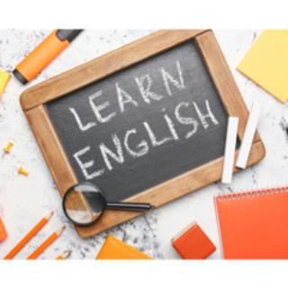 短期集中!小中高生英語指導