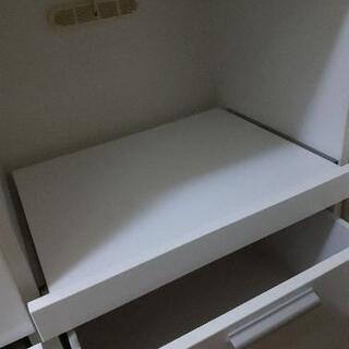 カップボード 食器棚 - 子供用品
