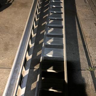 昭和アルミブリッジ1500kg/セット
