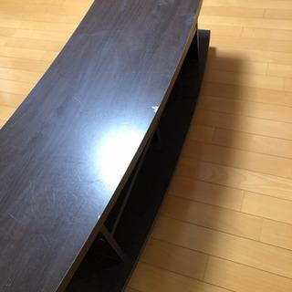 テレビ台 TV台 木製
