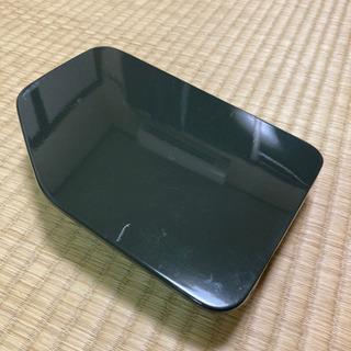 【希少】新型ジムニー純正 給油口の蓋