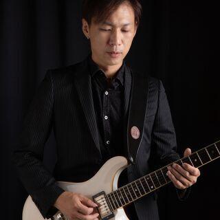 ギターを習いたい方。プロの講師が指導します!