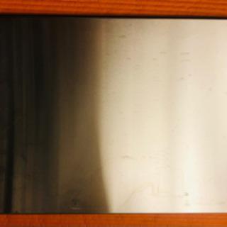Panasonic 食器洗い乾燥機専用 ステンレス置台 N-SP3
