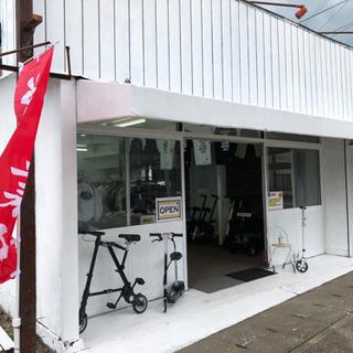 シンプルストア『simple store』プレオープンしま…