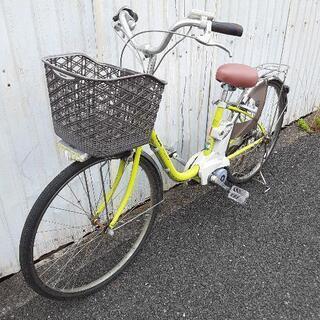 電動アシスト自転車の選び方