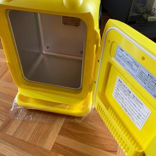 新品! スーパーチューハイ電子冷蔵庫