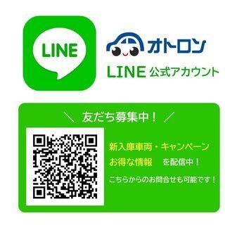 🍙アウディA5🍙🍦おススメ新入庫車🍦💕4WD💕金利0%の自社ローン💛💚新規車検2年付き🔰 - 中古車