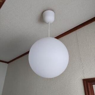 天井照明 照明器具