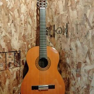 SUZUKI C-150 クラシックギター