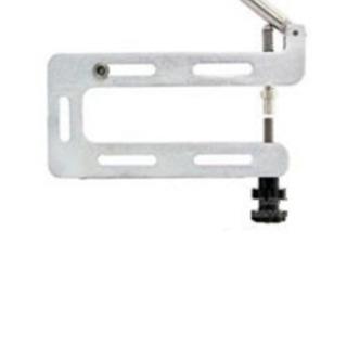 ベスパ リベット カシメ工具
