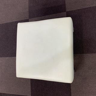 四角椅子/イス/ソファー