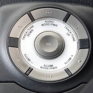 👍音楽を聴きながらぜひドライブを楽しんでください👍