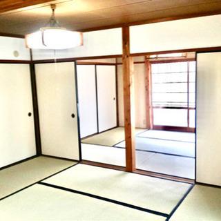 激安5DK ❗️島根県浜田市 三隅町