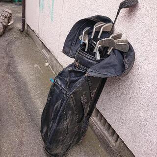 ゴルフセット - スポーツ