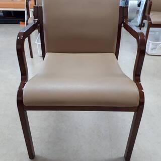椅子/ダイニング/ディサービス