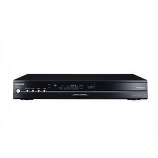 TOSHIBA 東芝 HDD&DVDビデオレコーダー RD…