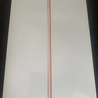 【新品未開封】iPad 第7世代 128GB MW792J…