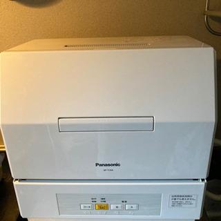 食器洗い乾燥機 Panasonic