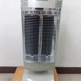 取引場所 南観音  K2107-371 遠赤外線暖房機 ERFT...