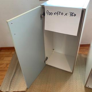 何かに 活用出来そうな ボックスの画像