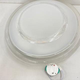 LED シ-リングライト ECOHiLUX