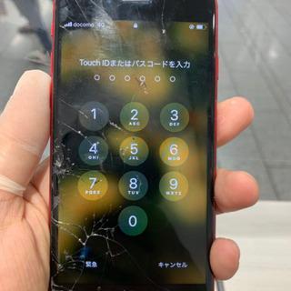 iPhoneタッチ不良ご相談下さい!!