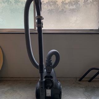 掃除機 パナソニック - 家具