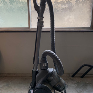 掃除機 パナソニック - 葛飾区