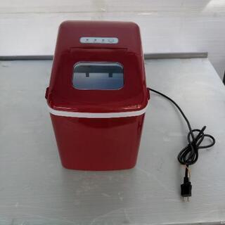 株式会社ベルソス 高速製氷機 VS-ICE05   100…