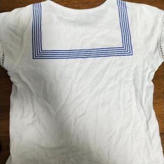 familiar130Tシャツ − 大阪府