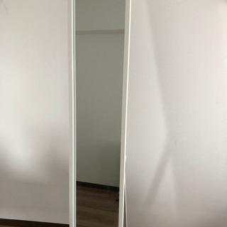 [¥0]姿鏡