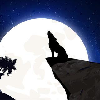 人狼ゲーム✨