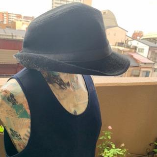定型文❌  ◼️冬用ウール?◼️帽子   - 服/ファッション