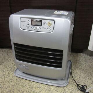 CORONA/コロナ★石油ファンヒーター FH-G3214 5L...
