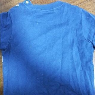 familiar90Tシャツ - 子供用品