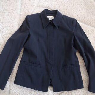 オーストラリアブランド★COUNTRY ROAD★黒いジャケット...