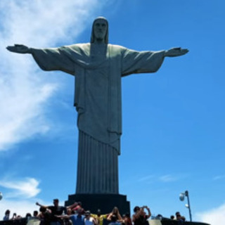 ブラジル人の方へ para Brasileiro