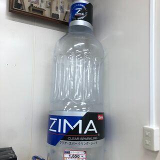 ZIMA エアーバルーン❕ 冷蔵庫探すなら「リサイクルR」❕ 半...