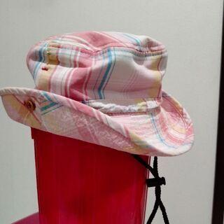 ★女子帽子3点セット★