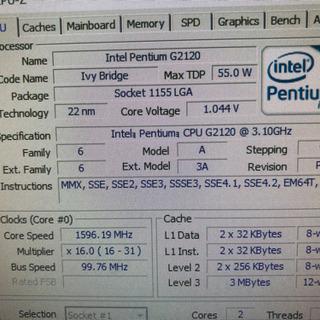 マザーボード+CPU+メモリ+CPUクーラー+グラボ