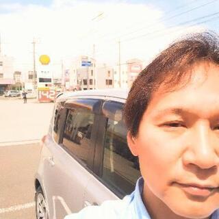 【四日市】外国人採用ガイドブック