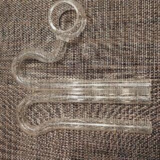 ガラスパイプ ノーブランド