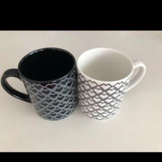 【ネット決済】ラコステ 非売品 マグカップ