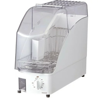 【新古品】食器乾燥機 の画像