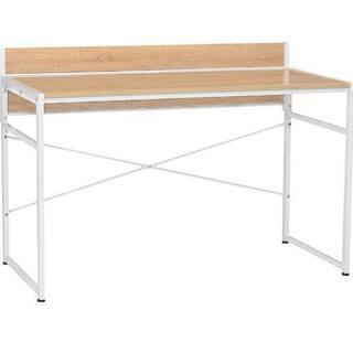 【ネット決済】横幅120cm テーブル パソコン、勉強等に