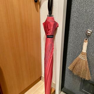 mabu 傘