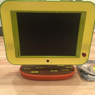 HANNSpree ハンスプリー デザイン液晶TV