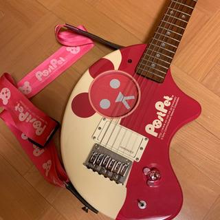 【ネット決済】フェルナンデスFERNANDES Zo-3ギター ...